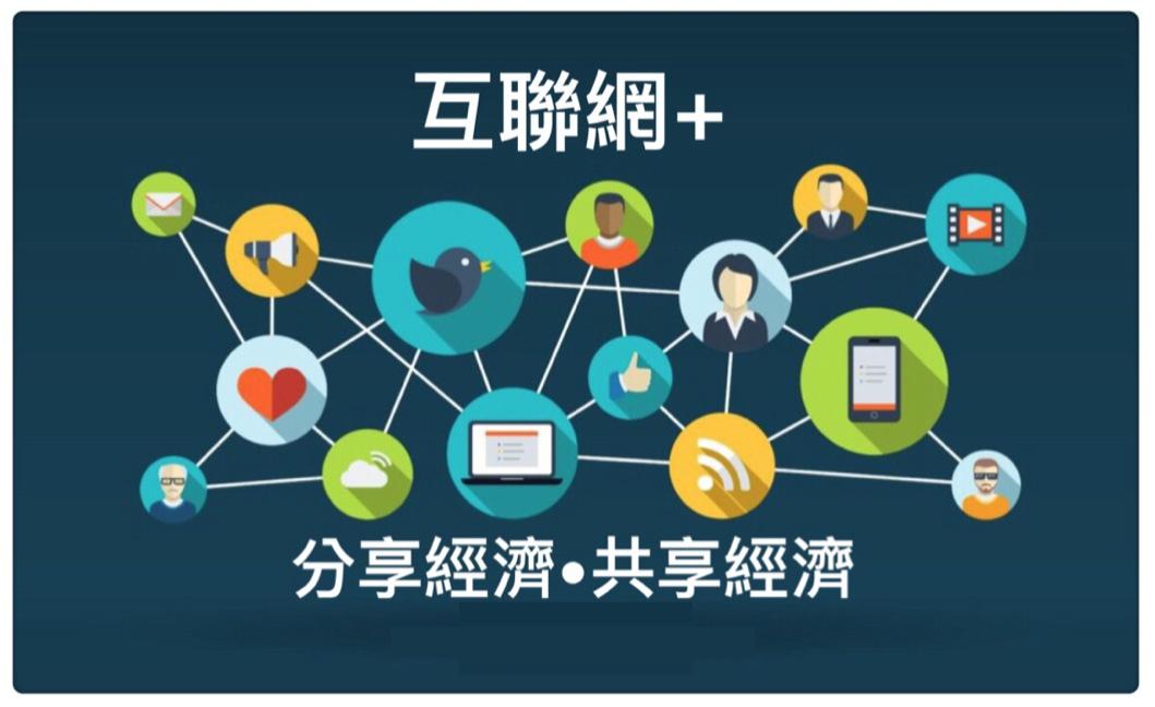 【婕斯介绍】婕斯被中国定位国际跨境电子商务平台